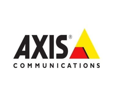 Scott Dunn, Senior Director of Business Development, Axis Communications