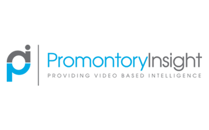 Brian Evetts, Owner, Promontory Insight