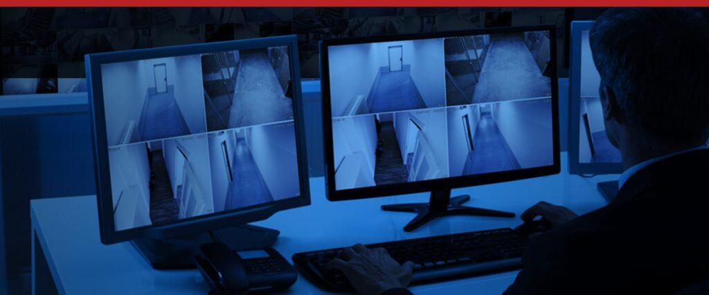 Security Monitoring Firm Titan Protection & Consulting selects Evolon to augment its leading command center software