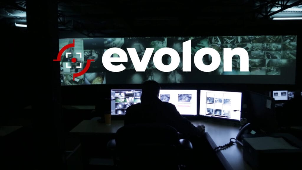 Evolon Secures $16 Million in Series A Funding to Accelerate Growth